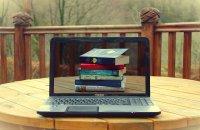 Nauka z komputerem