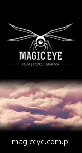 magiceye.com.pl