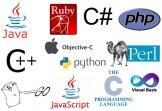 Języki programowania